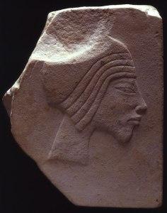mansoor amarna akhenaten medallion 1