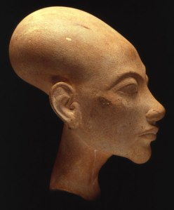 mansoor amarna princess head 2